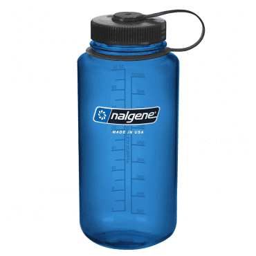 Hydration and Water Bottles